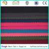 High Quality PU Coating Textile 1000d Nylon Fabric with Water Repellent