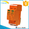 Solar Panel for Sale Inverter Photovoltaic Cells Lightning Protection for PV System Sup2