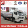 Oil Tanker for Sale Fuel Tanker 25000 Liters Fuel Transport