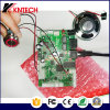 Kn518 PCB Board VoIP Analogue GSM Knzd-60 From Kntech