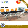 Training Office Lifting Charming Conference Table (NS-GD060)