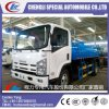 China High Quality Water Tank Isuzu Brand Water Truck