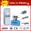 Auto Crankshaft Car Crankshaft Automobile Crankshaft Balancing Machine