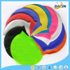 Wholesale Latex Silicone Swimming Cap with Custom Logo Printed
