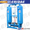 Heatless Adsorption Desiccant Compressed Air Dryer