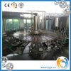Glass Bottle Washing Machine/Automatic Bottle Washer