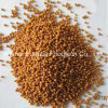 Best Selling Ginkgo Biloba Extract Depot Pellets Factory