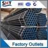 200 Series, 300 Series, 400 Series Stainless Steel Pipe