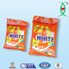 Laundry Powder Detergent Washing Powder