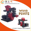 Sawdust Pellet Making Machine with Low Price