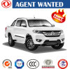 Dongfeng 4X4 off-Road Pickup Pick up Truck