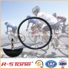 High Quality Butyl Bicycle Inner Tube 27X1 3/8