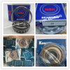 Single Row 6202 Auto Parts NSK Ball Bearings Stainless Steel 6202 22000r / Min