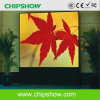 Chipshow Ah4 Indoor Full Color HD LED Wall Screen