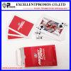 Custom Full Color Printing Card Poker (EP-P9048)