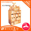 Kids Classroom Intelligence Training Wood Blocks