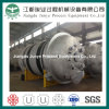 Stainless Steel Stirred Tank Reactor
