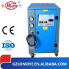 Small Powder 5HP Water Chiller Used for Plastic Injection Machine