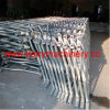 Lockable Cow Head Fence for Cow Farm Use