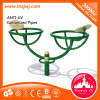 New Style Adult Hand Slapper Cardio Fitness Equipment for Home