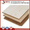 Indoor Usage Melamine MDF