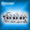 3vz-R Cylinder Head for Toyota Camry, T100, 4runner, Hilux, OEM No.: 11102-65011