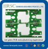 Telecommunication Equipment PCB&PCBA Over 15 Years Experience