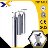 Carbide Cutting Tools T-Slot Cutter End Mill