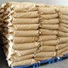 Sodium Alginate (SA) 9005-38-3 with Competitive Price