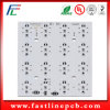 Aluminum LED Panel PCB Board with Fast Supply