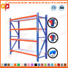 Heavy Duty Warehouse Pallet Storage Rack (ZHr360)