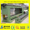 Gabion Box Machine/Gabion Box Baskets/Hexagonal Gabion Box