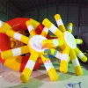 Hot Inflatable Water Starfish Toys for Water Game