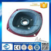China OEM Casting Parts for Autos