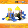 Small Children Slide Toys for Age 5-12 Outdoor Playground Equipment