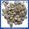 Male Health Products Maca Root Extract Powder Tablet