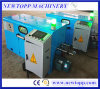 High Speed Copper Bunching Machine