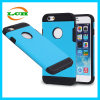 IP 7 Shockproof Armor Prtective Case for iPhone 7/6s/6