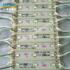LED Module Hl-12753-5730 Waterproof Injection Module