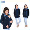 OEM Multifunctional Maternity Fleece Hoodies