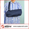 Medical Cotton Immobilizing Orthopedic Arm Sling