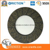 Chinese Car Prts AG Clutch Facing Size 325mm