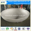 Stainless Steel Dish Head/Elliptical Head for Pressure Vessel Caps