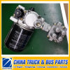 35g42-11010 Air Dryer Bus Parts for Higer