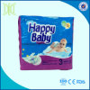 Hot Sell Pamper Baby Diapers Manufacturer in China