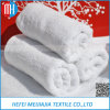 Cotton Bath Towels Perfect for Hotel, Home, Bathrooms, Gym