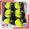 1.2mm Bitumen Tape