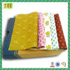 Shoe Wrapping Tissue Paper with Custome Printed