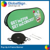 Wholesale Popular Advertising Display Pull up Banner a Frame