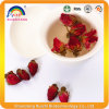 Plant Extract Rose Tea for Beauty Lady
